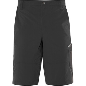 Marmot Limantour Shorts Herr black